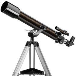 подарок руководителю телескоп