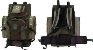 рюкзак-в-поход-мужчине-близнецу