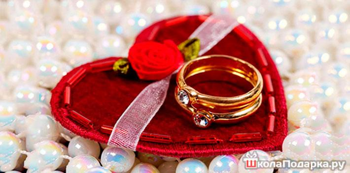 подарок-для-любимой-девушки2
