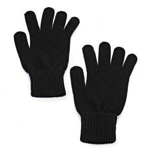 перчатки в подарок коллегам