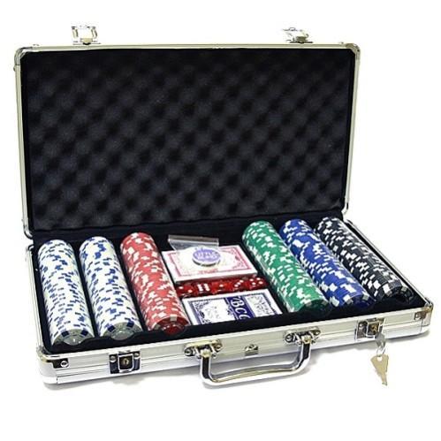 Покерный набо