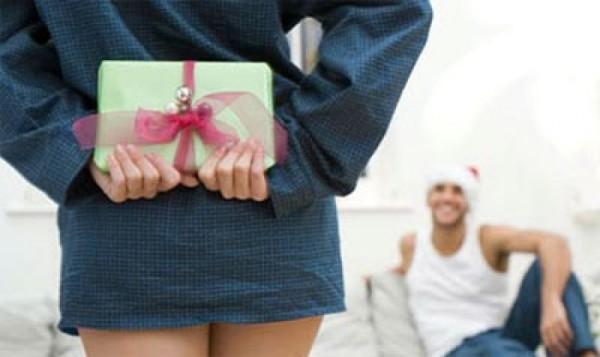 Подарок на полгода девушек 185