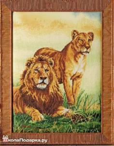 картинаь-женщине-льву2