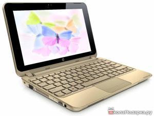 подарок свекру на день рождения-ноутбук