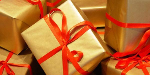 практичные подарки на день рождения свекра