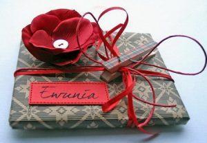 Идеи подарков для…