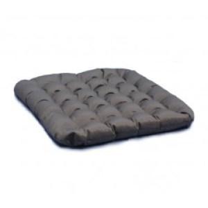 ортопедическая подушка в подарок