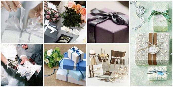 Подарок для друзей на свадьбу