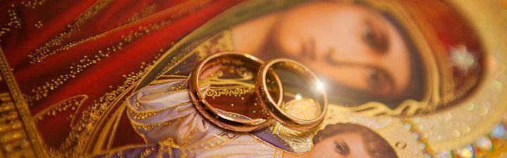 подарки на годовщины свадеб